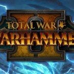 SEGA anuncia Total War: Warhammer 2