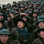 Primer trailer de Dunkerque