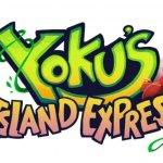 Descubre Yoku's Island Express
