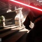 El multijugador de Star Wars Battlefront II