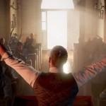 Exigen a Ubisoft que cancele Far Cry 5
