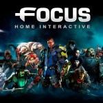 E3 2017: Focus Home Interactive anuncia dos nuevos juegos para PS4, Xbox One y PC