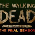 Telltale anuncia The Walking Dead: The Final Season