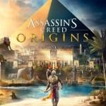 Análisis – Assassin's Creed Origins