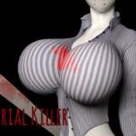 Sexy Serial Killer llega a Steam el 25 de diciembre