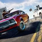 Ubisoft retrasa Far Cry 5 y The Crew 2