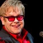 Elton John anuncia su retirada tras una gira de más de 300 conciertos por todo el mundo