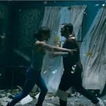 Eminem estrena el vídeo de River con Ed Sheeran