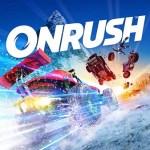 Nuevo gameplay de ONRUSH para PS4, Xbox One y PC