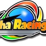Gotcha Racing Second llega a Nintendo Switch