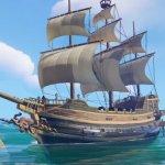 Sea of Thieves alcanza un millón de jugadores en 48 horas y RARE promete más contenido