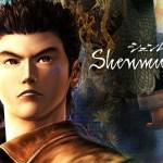 SEGA anuncia la remasterización de Shenmue I & II para PS4, Xbox One y PC