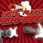 I Hate Running Backwards llega el 22 de mayo a PS4, Xbox One y PC