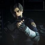 E3 2018: Resident Evil 2 Remake llega el 25 de enero a PS4, Xbox One y PC