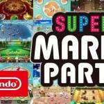 E3 2018: Los mejores vídeos de Nintendo en el E3 2018