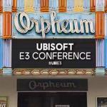 E3 2018: Los mejores vídeos de la conferencia de Ubisoft en el E3 2018