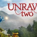 E3 2018: Primer trailer de Unravel Two, nueva entrega con modo cooperativo que ya está disponible