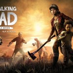Descarga gratis la demo de The Walking Dead: La Temporada Final en PS4 y Xbox One