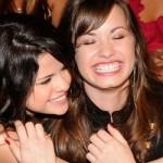 Selena Gomez habla por primera vez de la sobredosis de Demi Lovato
