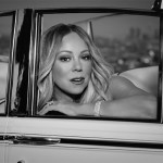 Mariah Carey estrena su nuevo vídeo