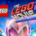 Anunciado el videojuego de La LEGO Película 2 para PS4, Xbox One, PC y Nintendo Switch