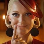 Katy Perry estrena el vídeo de 365 con Zedd