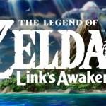 E3 2019: The Legend of Zelda: Link's Awakening confirma su fecha de lanzamiento y nuevo Amiibo