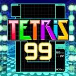 Tetris 99 saldrá en formato físico el 20 de septiembre