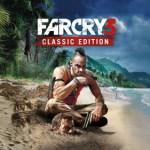 Análisis – Far Cry 3 Classic Edition