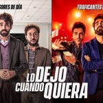 Nuevo trailer de la comedia española Lo Dejo Cuando Quiera