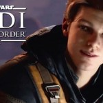 E3 2019: Todos los anuncios del EA Play 2019