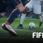 Todas las novedades de FIFA 20