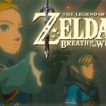 E3 2019: Primer trailer para The Legend of Zelda: Breath of the Wild 2