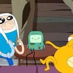 E3 2019: Los protagonistas de Hora de Aventuras se unen a Brawlhalla