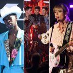 Todos los nominados a los MTV Video Music Awards 2019