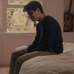 Alfred García viaja a la capital inglesa en el videoclip de Londres
