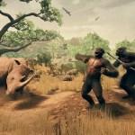 Ancestors: The Humankind Odyssey llegará el 6 de diciembre a PS4 y Xbox One