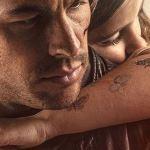 Mario Casas protagoniza el drama criminal Adiós