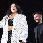 Ganadores de los MTV Europe Music Awards 2019