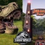 Análisis – Jurassic World Evolution: Return to Jurassic Park