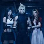 Final Fantasy VII Remake sufre un ligero retraso