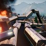El delirante Snakeybus saldrá muy pronto en PS4, Xbox One y Nintendo Switch