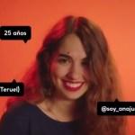Anaju estrena Me iré y llega al Nº 1 de iTunes España