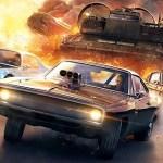 Fast & Furious Crossroads estrena gameplay y confirma su fecha de lanzamiento