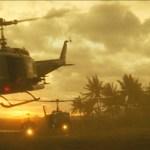 Apocalypse Now: The Final Cut vuelve a los cines españoles el 3 de julio