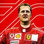F1 2020 muestra la edición Michael Schumacher con este vídeo