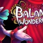 Square Enix anuncia Balan Wonderworld, un juego de plataformas de los creadores de Sonic