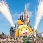 Canela canta los temas más famosos de Disney