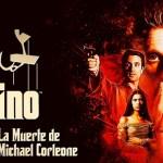 El Padrino, epílogo: La muerte de Michael Corleone llegará a los cines en diciembre