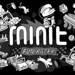 Devolver Digital vuelve a sorprender: Minit Fun Racer ofrece el 100% de sus beneficios a fines benéficos